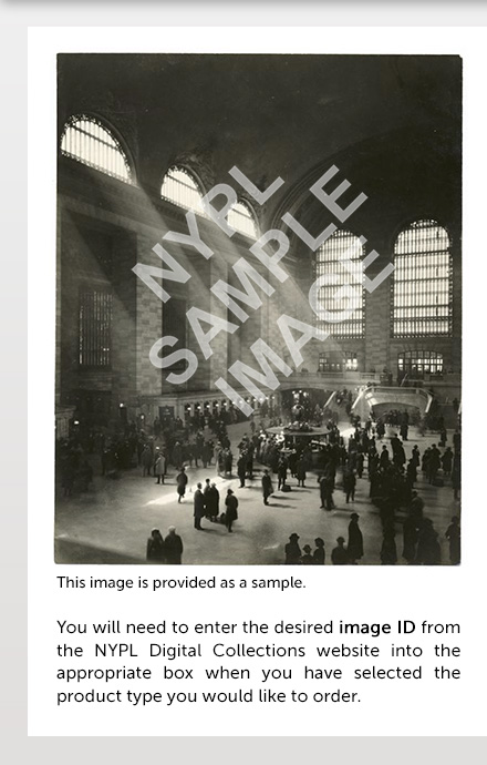 nypl artehouse com posters and framed art prints available
